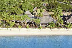 Beachcomber Hotel Trou aux Biches 02