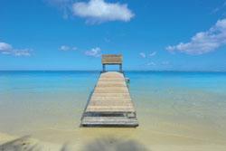 Beachcomber Hotel Trou aux Biches 04